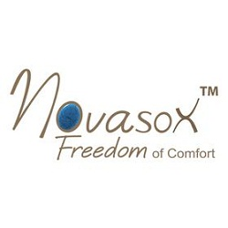 Novasox discount coupon codes